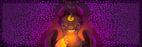 1000_watchers_by_galactic_fire-db7saxy.png