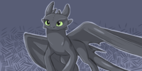 toothless_drawing_by_icelectricspyro-daou62s.png