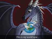 this_is_my_world_now____by_xxshadowfang99xx....jpg