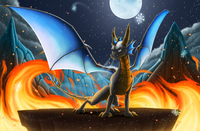 the_dragon_of_fire_and_ice_by_zombeyj-da9mnl8.png