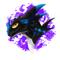 night_fury_skrill_hybrid_by_jaywing456-dalyyru.png