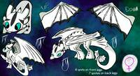 night_fury_adoptable_by_blueice12345-daoouo9.jpg