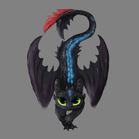 day_5__toothless_by_ghostly_time_cat01-da9hfyp.jpg