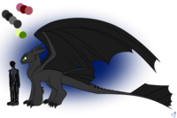toothless_colour_sheet_by_creepypastagirl10....png