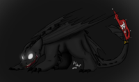 nightmare_toothless__by_xxariskyexx-dajk43a.png