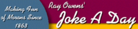 jokeaday logo2.png