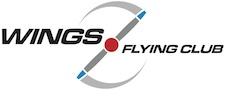 Wings Flying Club Message Forum
