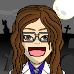 Amy P. Reed Avatar