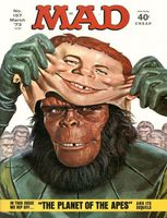 Day 04 - Milking of the Planet of the Apes.jpg