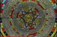 Zodiac occult re-size.png