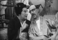 Groucho Marx in The Mikado.jpg