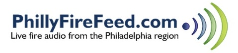 Philly Fire Feed Forums