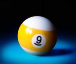 Nineball2112 Avatar