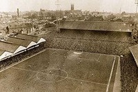 Old Molineux.jpg