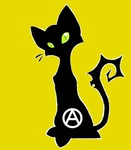 Ancapikitty Avatar