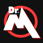 drmartex Avatar
