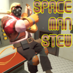Spaceman Stew Avatar