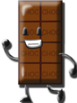 Chocolatey Avatar