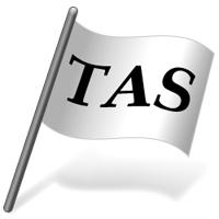 theaudiostandard.net