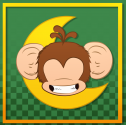 MoonMonkey Avatar