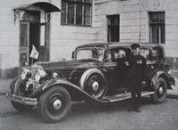 Reo Royale limousine, 1932, 8-52 apparently....jpg