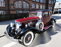 1931-REO-Royale-Sport-Victoria-Coupe.jpg