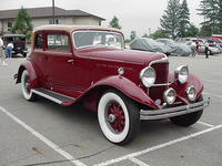 1931 Reo Royale 8-31 Victoria coupe, Keith ....jpg