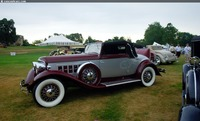 1932 Reo Royale Convertible Coupe, maroon a....jpg