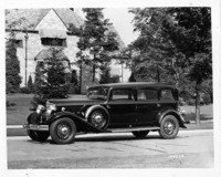 1932 Reo Royale 7 passenger Sedan Factory P....jpg