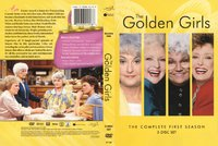 1322Golden_Girls_The_-_Season_1.jpg