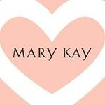 Mary Kay Lady Avatar