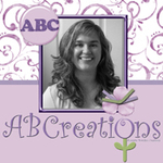 ABCreations Avatar