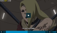 Naruto Shippuden 268 - 1239 not into that.png