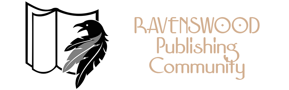 Ravenswood Publishing Community
