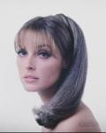 Linda Kasabian | THE MURDERS OF AUGUST '69
