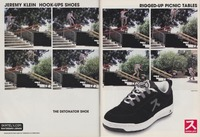 hook-ups-skateboards-jeremy-klein-1997.jpg