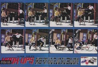 hook-ups-skateboards-ming-tran-kick-1996.jpg