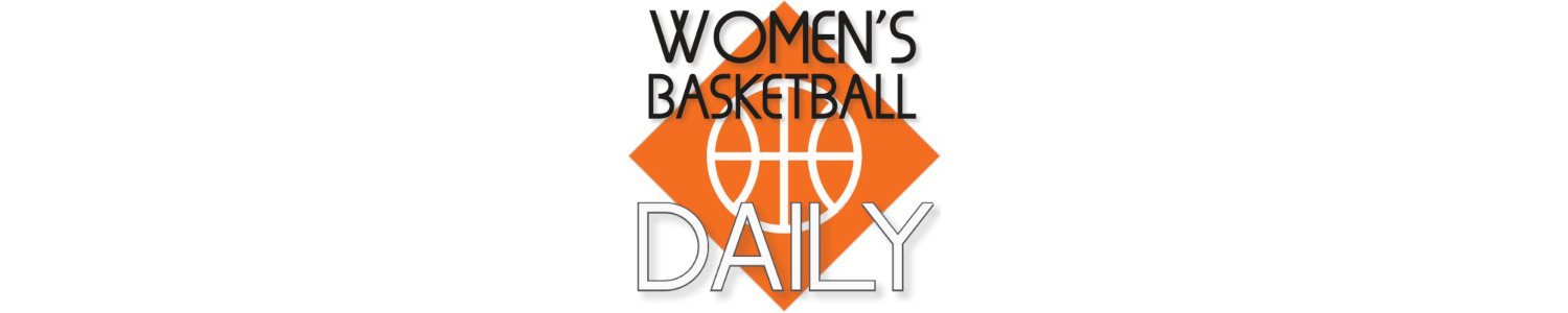 WOMEN'S BASKETBALL DAILY-FORUMS