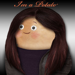 smallpotato Avatar