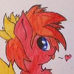 boostthepony Avatar