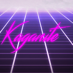 kaganite Avatar