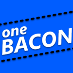 onebacon Avatar