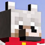 wolfie_big_tail Avatar
