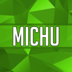 michu9773 Avatar