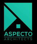 aspecto architects Avatar
