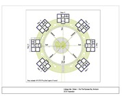 7-Unit Cottage plan.Nka Project 16.09.jpg