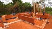 Rammed Earth  Workshop mini.jpg