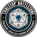 TabletopBattlezone Avatar