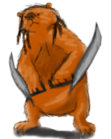 Wookie Warrior.png