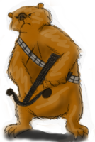 Chewbacca Colored.png